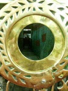 1_Inside_Prophet_s_s_Grave-GP