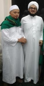 abuya & buya 1